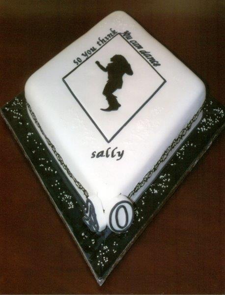 custom birthday cakes perth 21st birthday cakes southern suburbs on birthday cakes in perth cbd