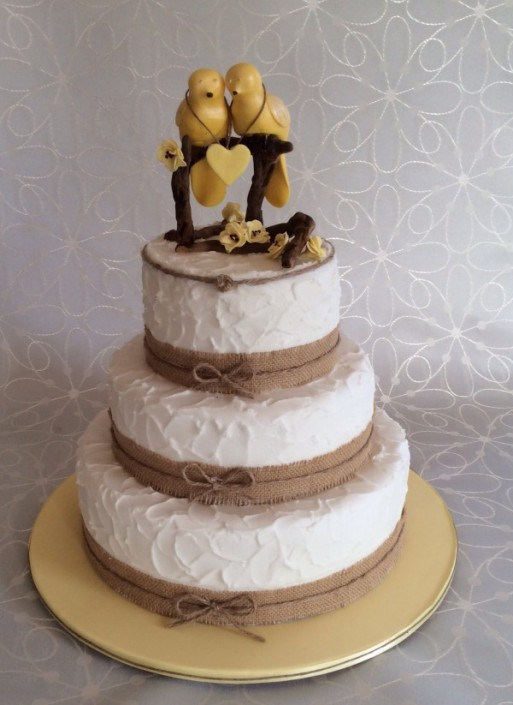 Wedding Cake Perth Australia Cakes South Toppers