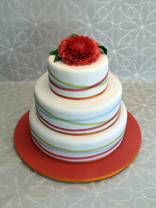 birthday cakes in perth cbd 10 on birthday cakes in perth cbd