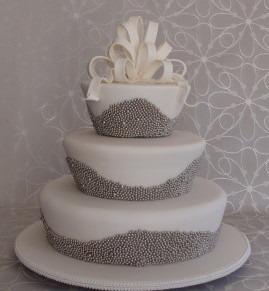 birthday cakes in perth cbd 6 on birthday cakes in perth cbd