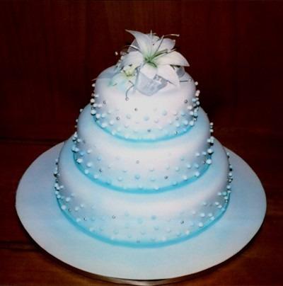 birthday cakes in perth cbd 2 on birthday cakes in perth cbd