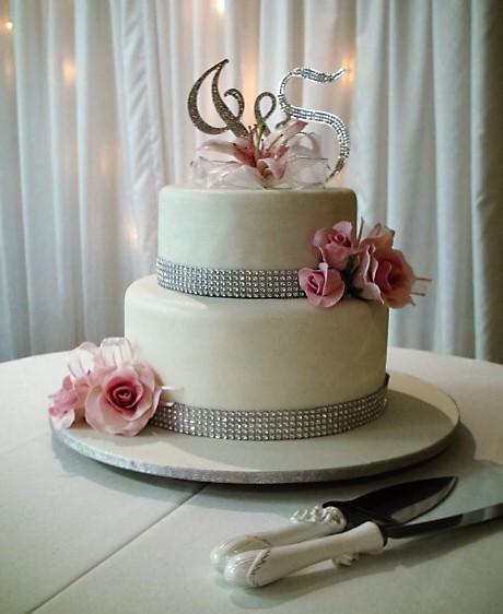 birthday cakes in perth cbd 8 on birthday cakes in perth cbd