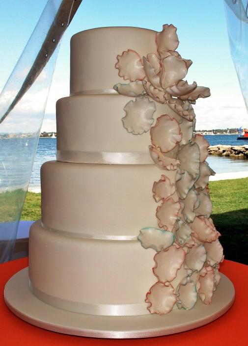 birthday cakes in perth cbd 9 on birthday cakes in perth cbd