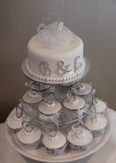 cupcakes wedding cakes perth cupcakes and cookies 13149