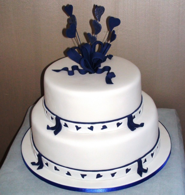 wedding cake tastings perth wedding cakes perth south wedding cake toppers perth 26232