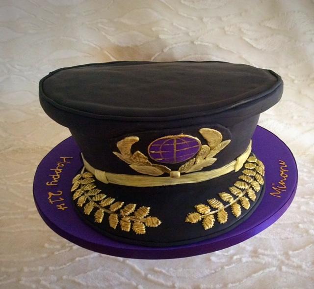 Best Cakes In Perth Wa