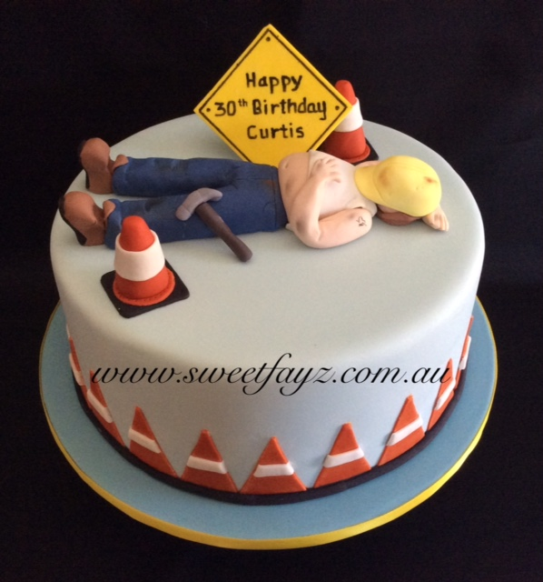 Cake Decorating Supplies Perth Southern Suburbs